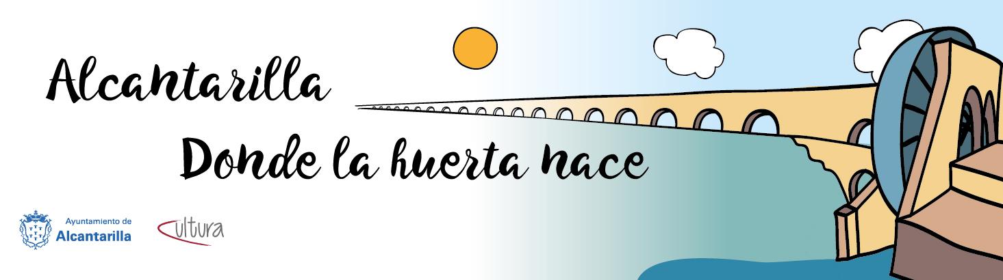 FITUR Alcantarilla 2019 (0)