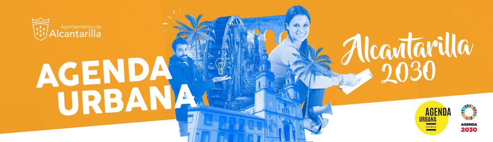 banner-agenda-alcantarilla