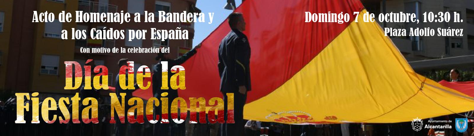 bannerweb_dia Hispanidad-01