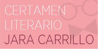 btn_Bases_JaraCarrrillo_2021_