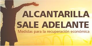 btn__AlcantarillaSaleAdelante