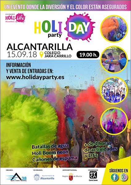 CARTEL ALCANTARILLA 2cartel-HPD_ALCANTARILLA_15-09-18