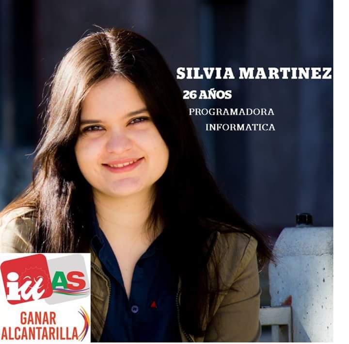 Foto_Silvia_Martinez_Sevilla