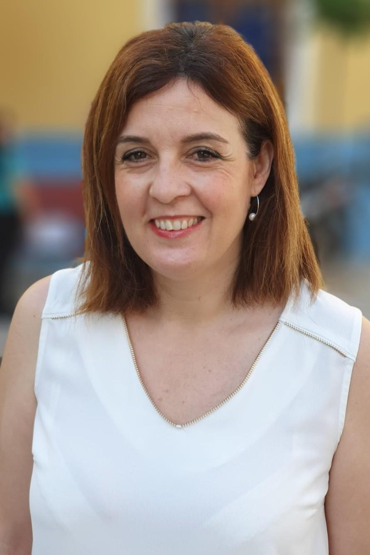 Luz Marina Lorenzo (2)