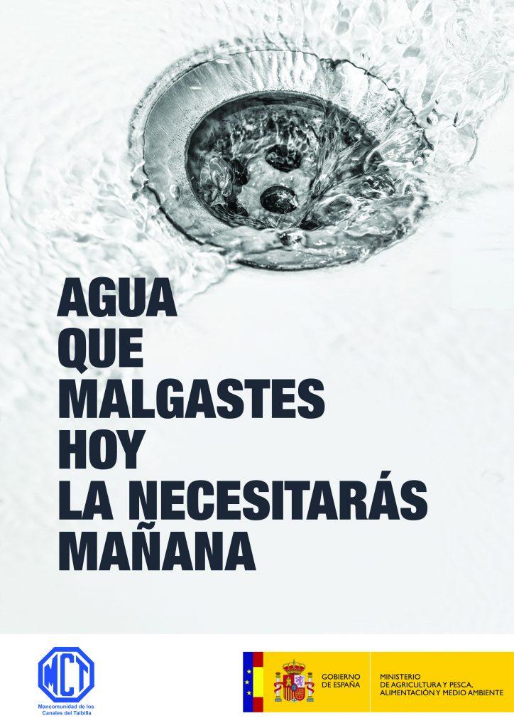 sensibilizacion_agua_descarga