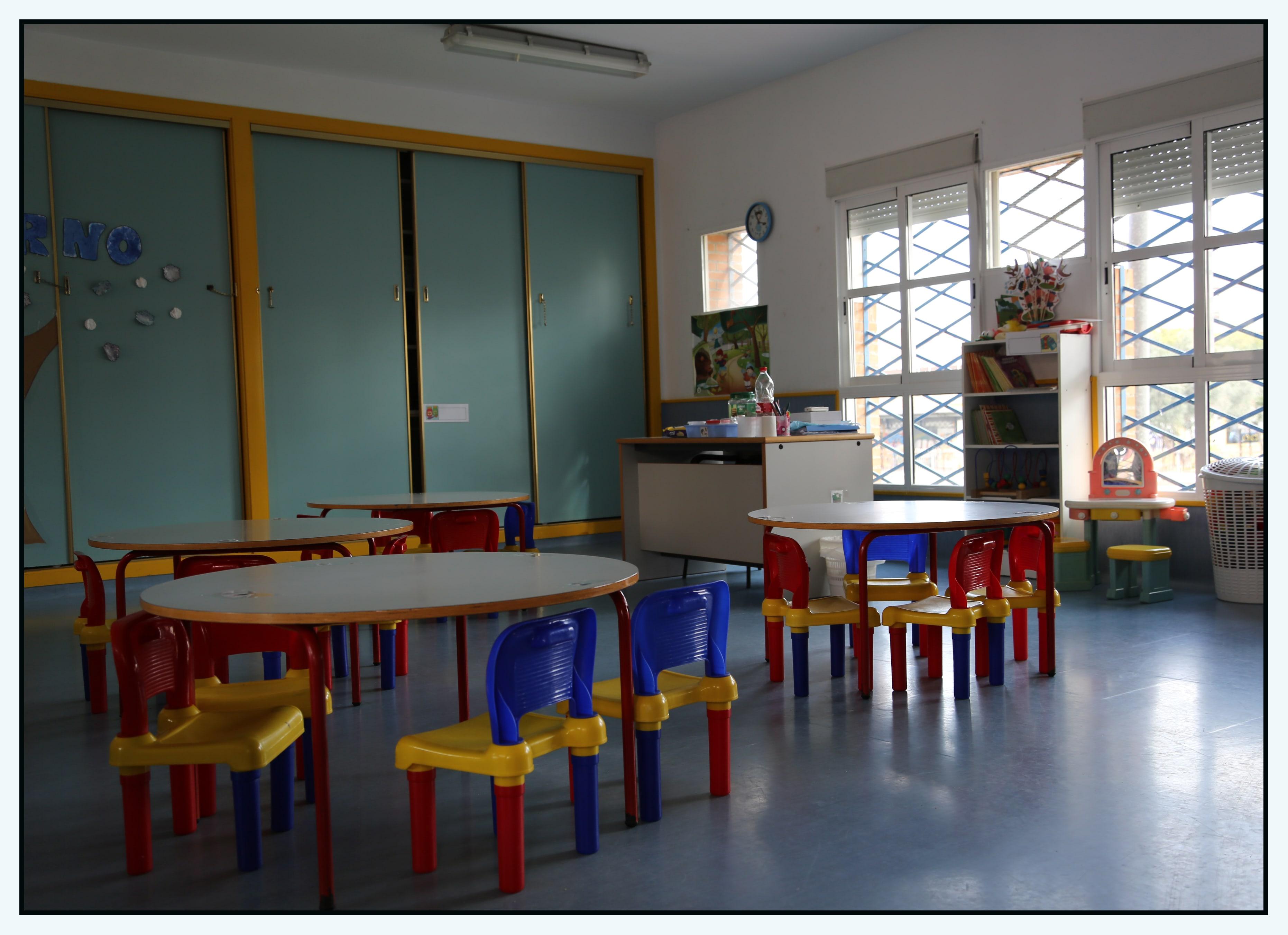 aula1-min