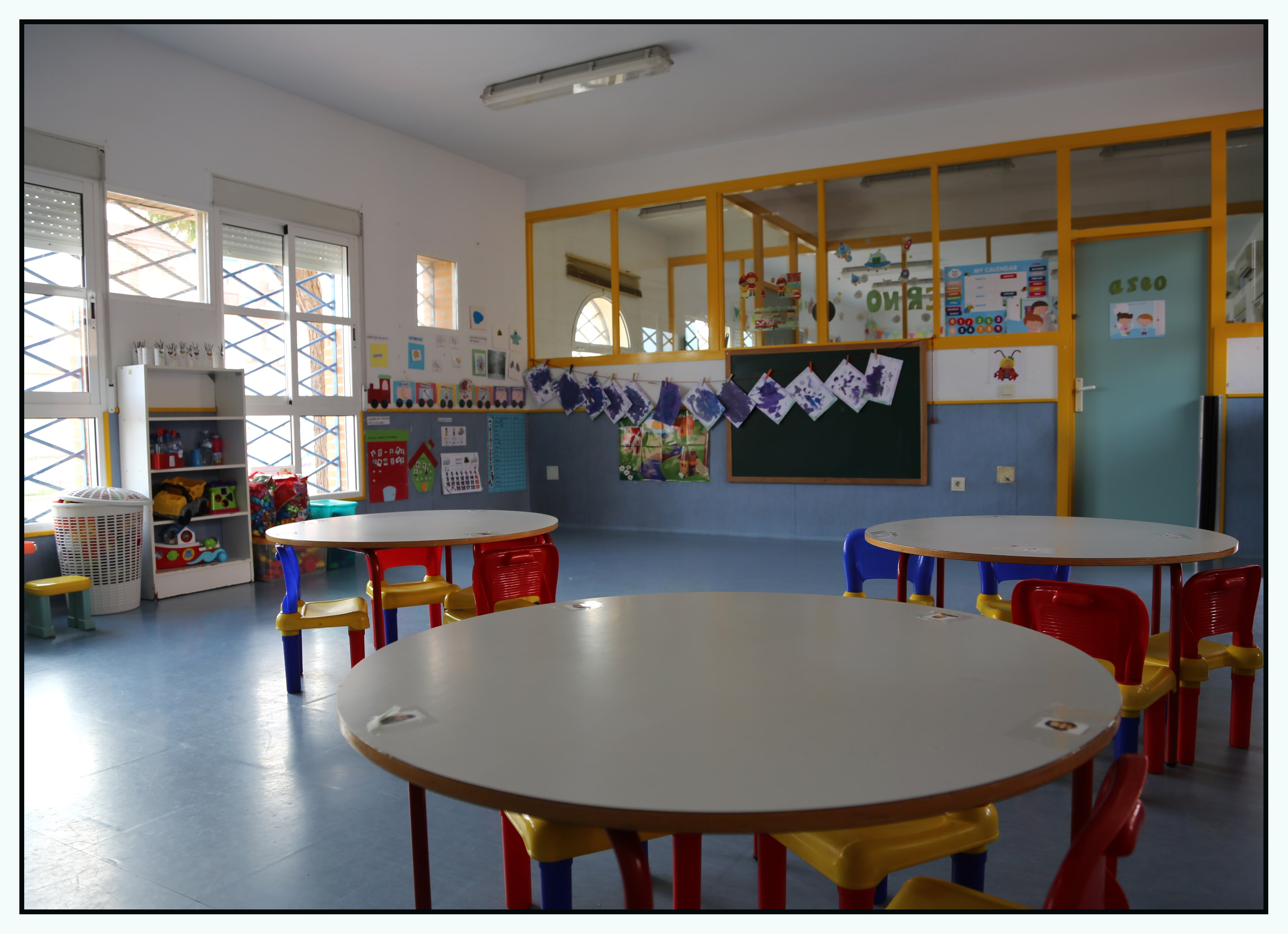 aula2-min