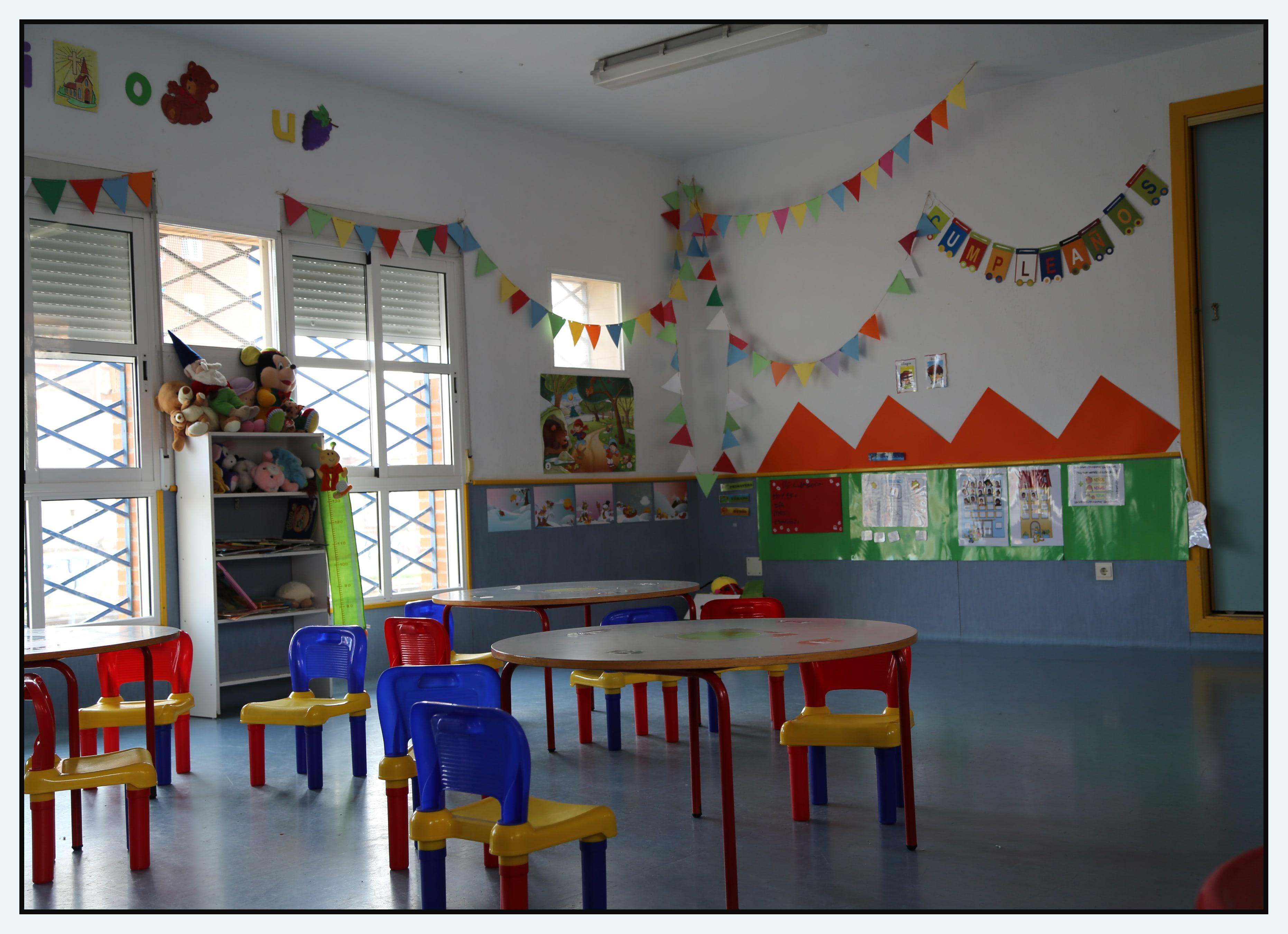 aula3-min
