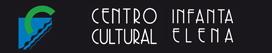 bcentrocultural