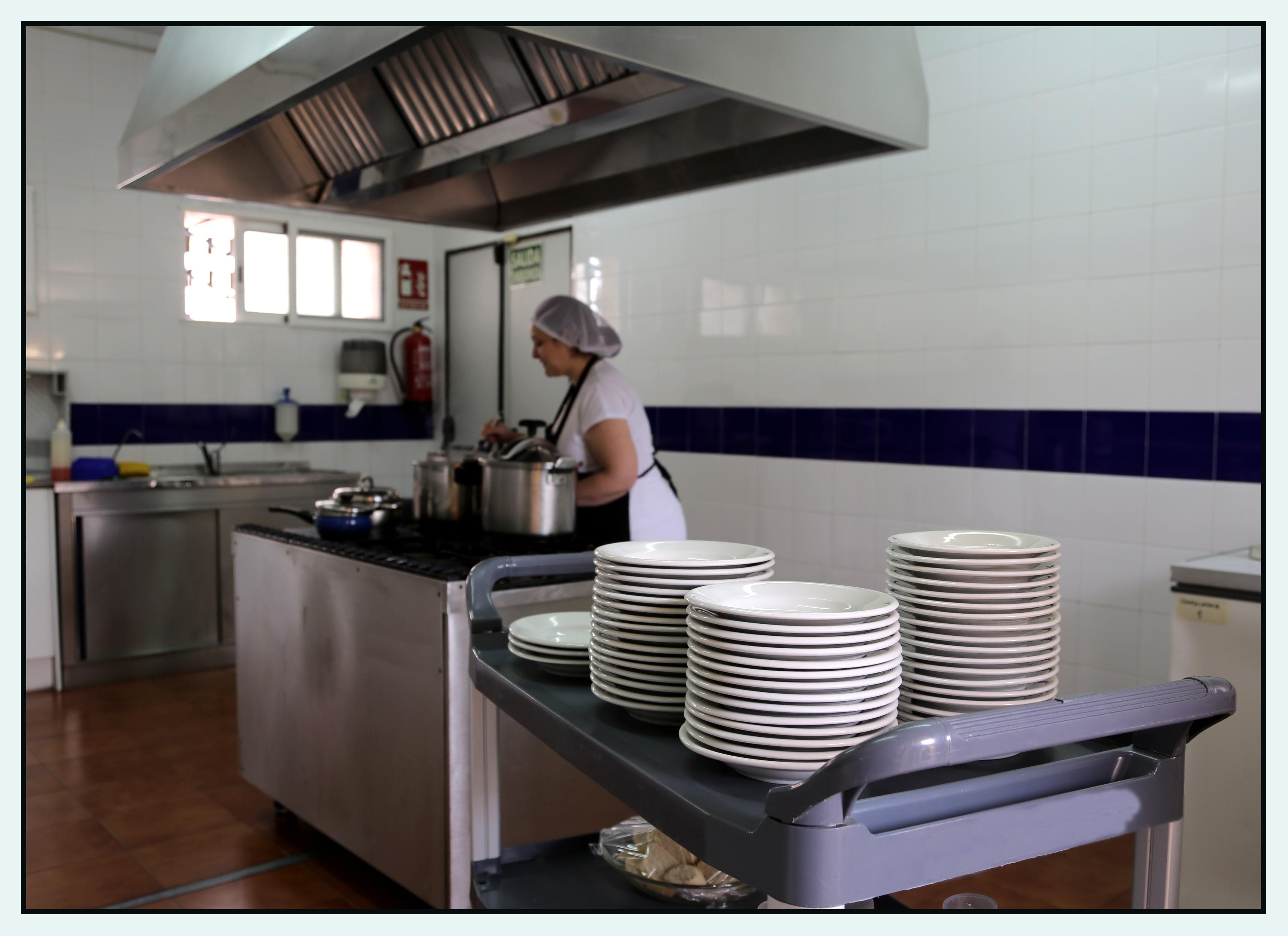 cocina1-min