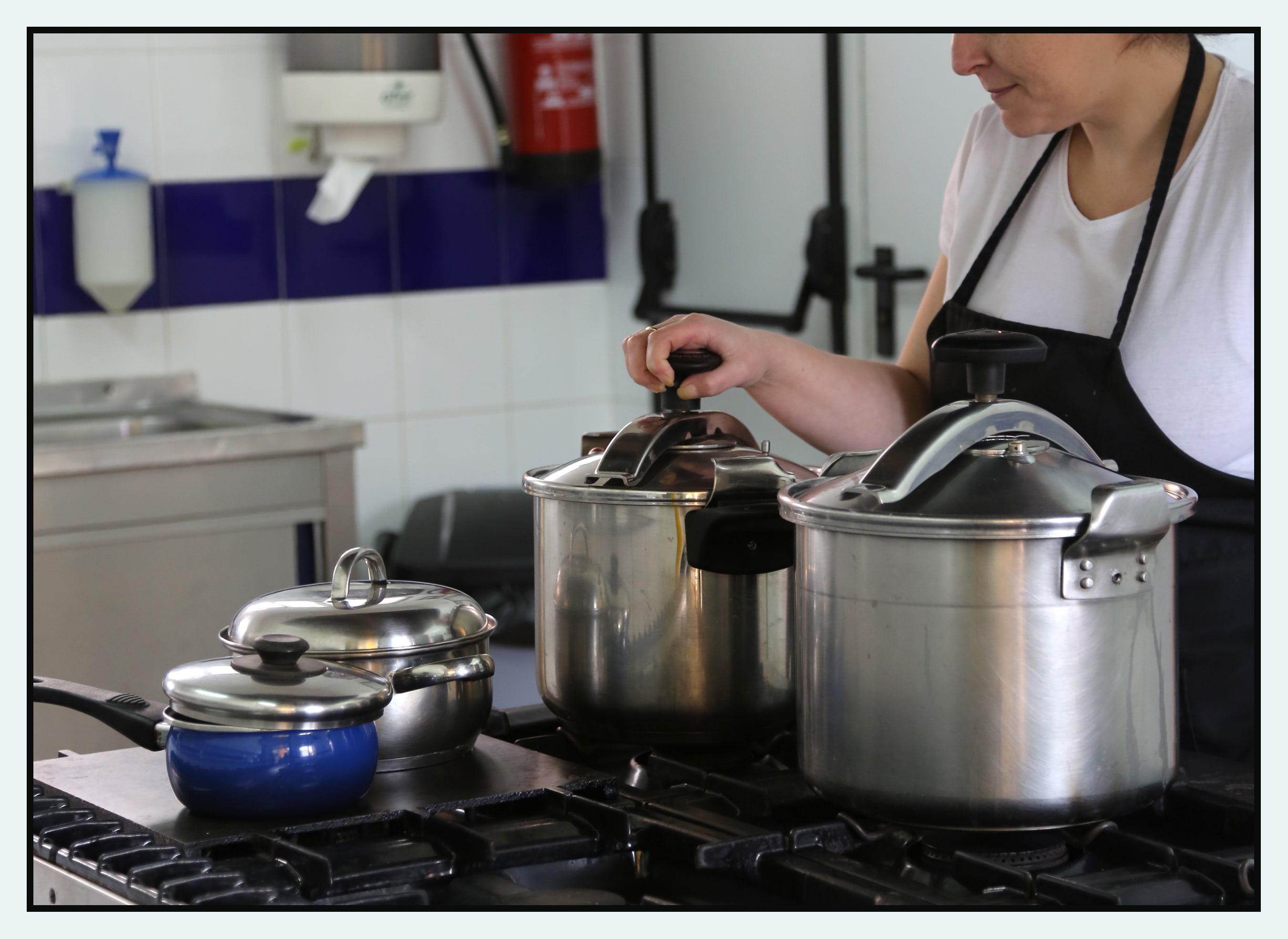 cocina2-min