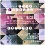 I Encuentro 01