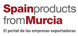 banner_portalempresasexportadoras