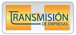 banner_transmision