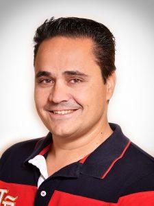 ANDRES PEREZ DELEG CAMPOAMOR NORTE