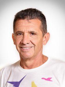 ANTOIO FRUTOS DELEG. CABEZO GORDO