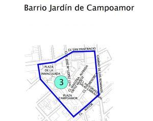 JARDIN CAMPOAMOR