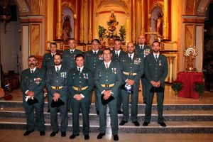 2016 Patrona GCivil (9)