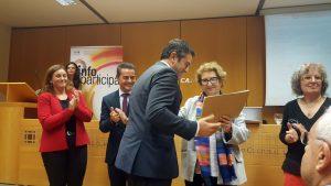 Sello Infoparticipa 2016 Alcantarilla (2)