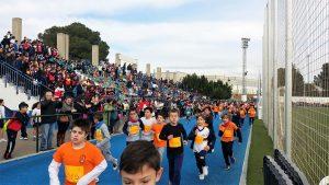 Deporte Escolar Alcantarilla (1)
