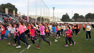 Deporte Escolar Alcantarilla (3)
