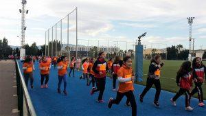 Deporte Escolar Alcantarilla (6)