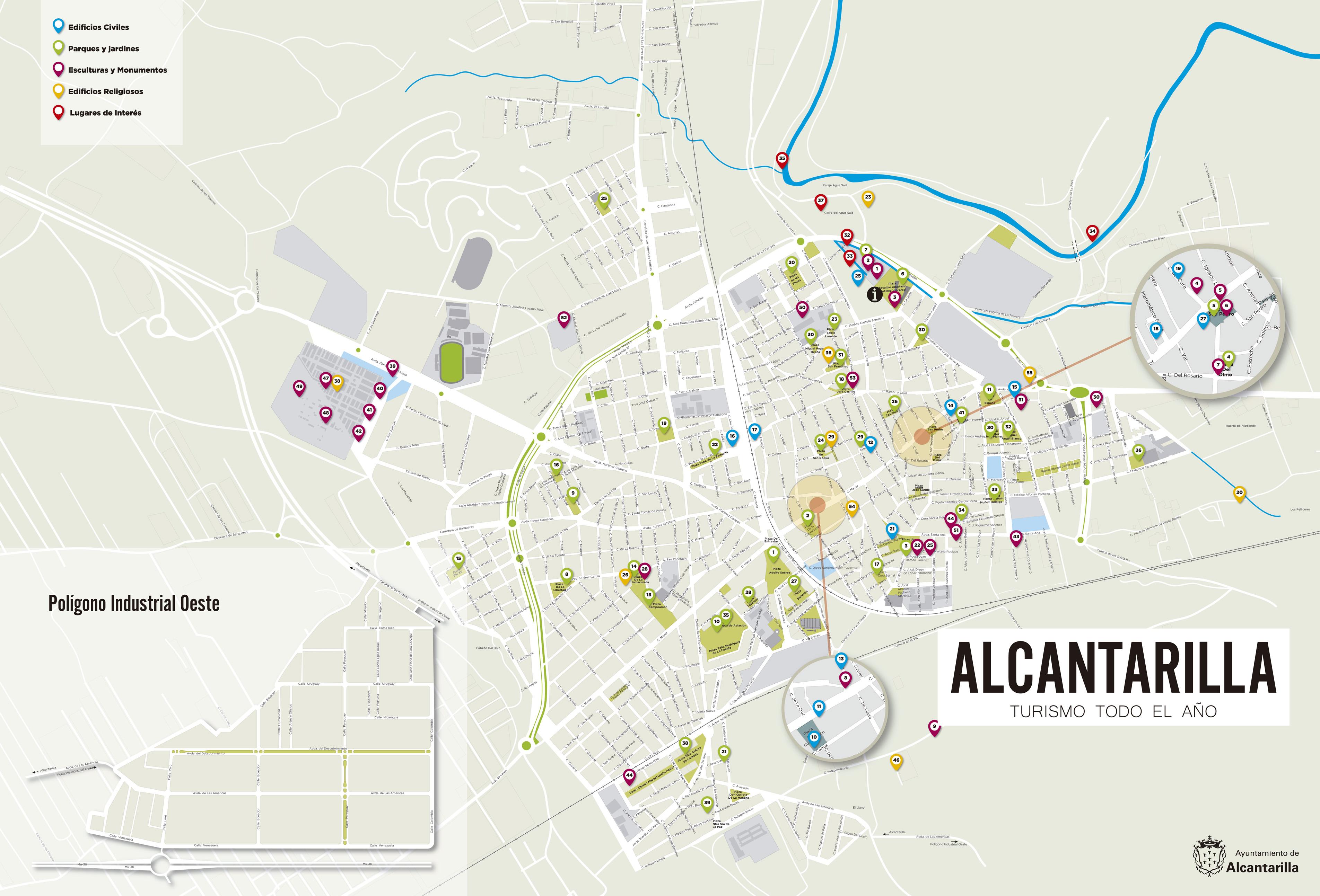 Plano Fitur 2017_2_trz.ai