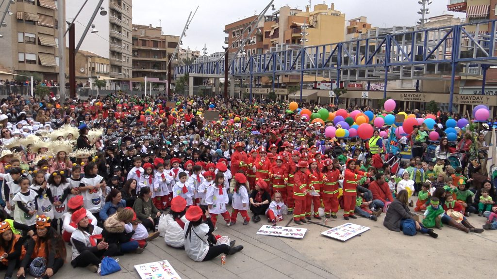 Carnaval Infantil.00_17_35_14.Imagen fija001