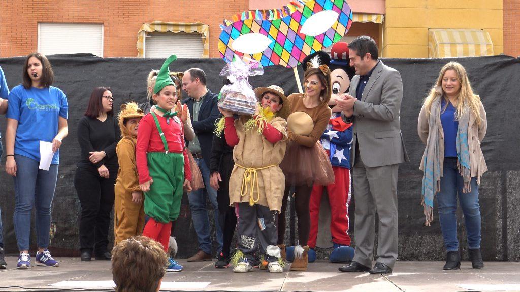 Carnaval Infantil.00_40_49_11.Imagen fija002