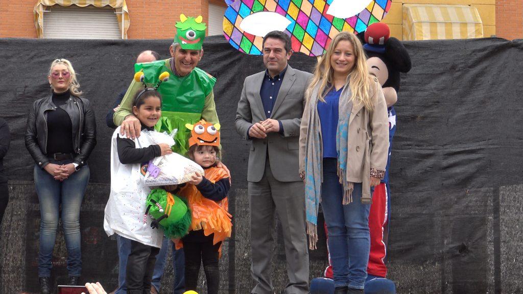 Carnaval Infantil.00_45_00_21.Imagen fija007