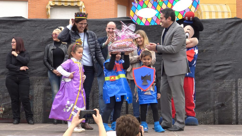 Carnaval Infantil.00_45_44_16.Imagen fija011