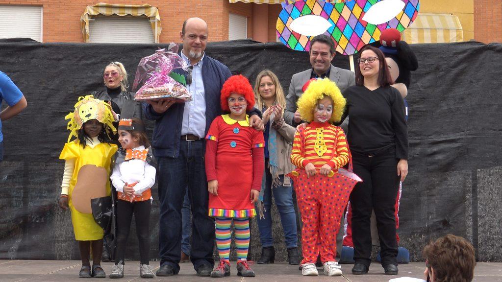 Carnaval Infantil.00_46_39_14.Imagen fija009