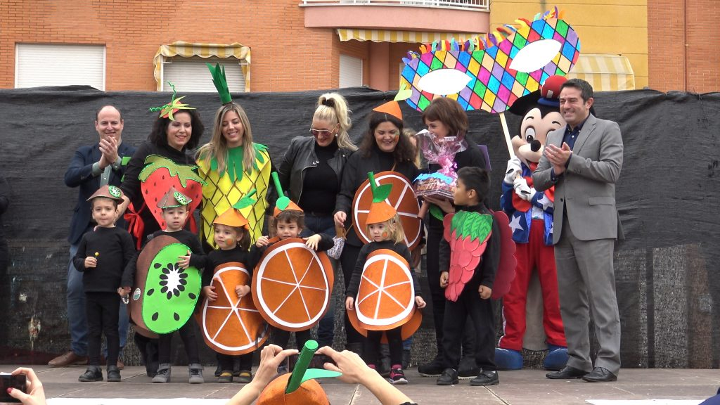 Carnaval Infantil.00_47_54_16.Imagen fija010