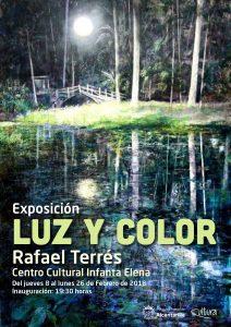 expo luz y color-min