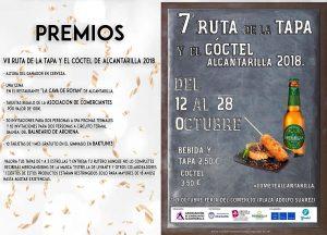 05 Premios y Cartel