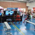 SICARM en Alcantarilla 2016 (3)