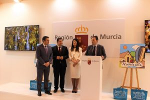 FITUR Alcantarilla 2019 (20)-min
