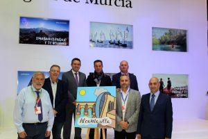 FITUR Alcantarilla 2019 (26)-min
