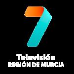 Medios tele 7 (cartel 2)