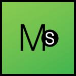 logo MS (cartel 2)