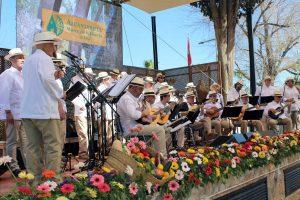 Clausura 50 Aniversario Museo de la Huerta Alcantarilla (11b)