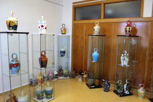 Clausura 50 Aniversario Museo de la Huerta Alcantarilla (15)