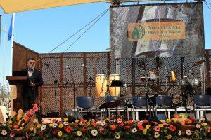 Clausura 50 Aniversario Museo de la Huerta Alcantarilla (4)