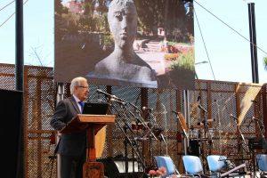 Clausura 50 Aniversario Museo de la Huerta Alcantarilla (6)