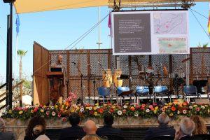 Clausura 50 Aniversario Museo de la Huerta Alcantarilla (7)