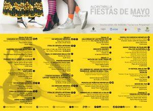 Fiestas Mayo 2019_web_01