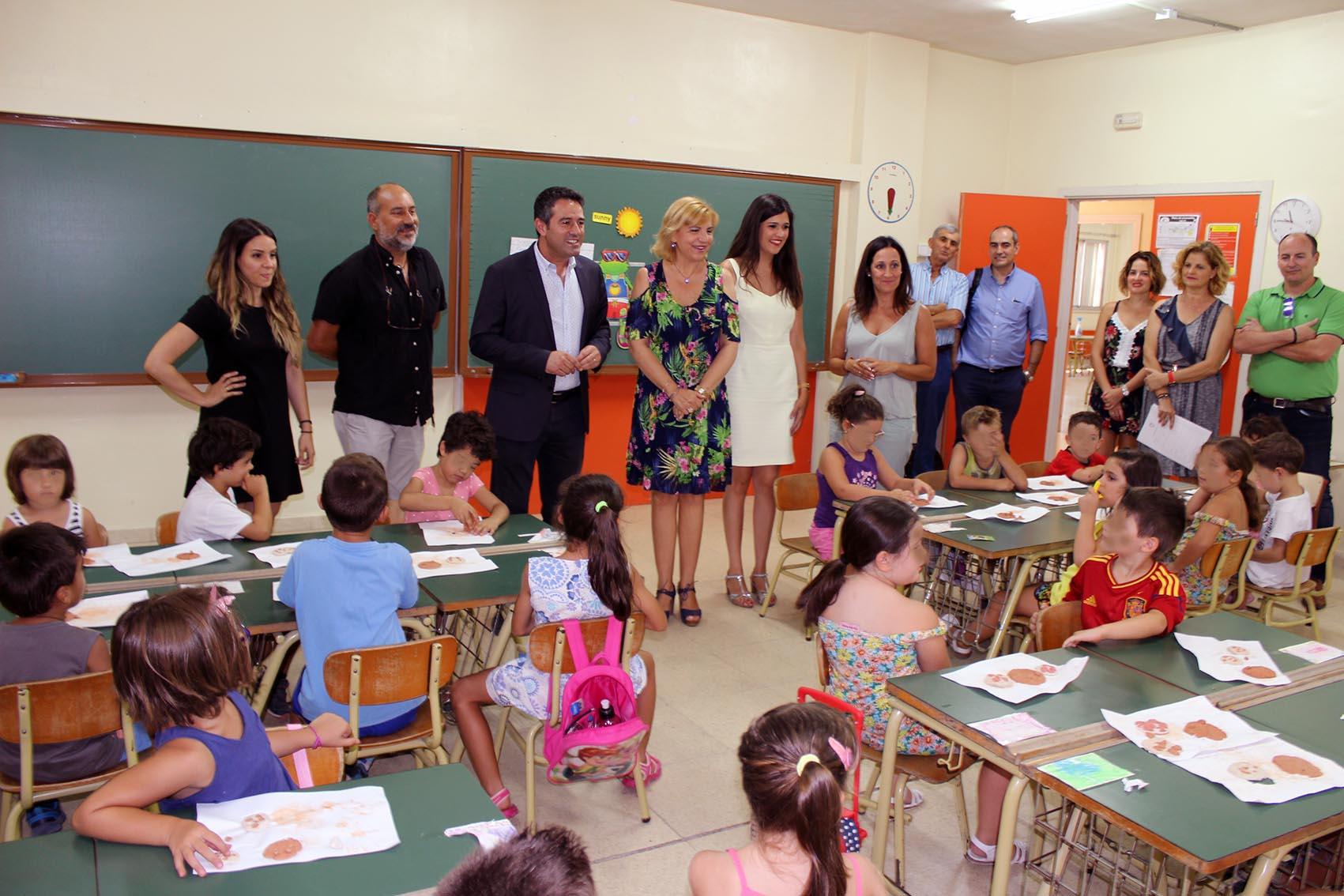 Consejera-Familia-en-Escuela-Verano-2