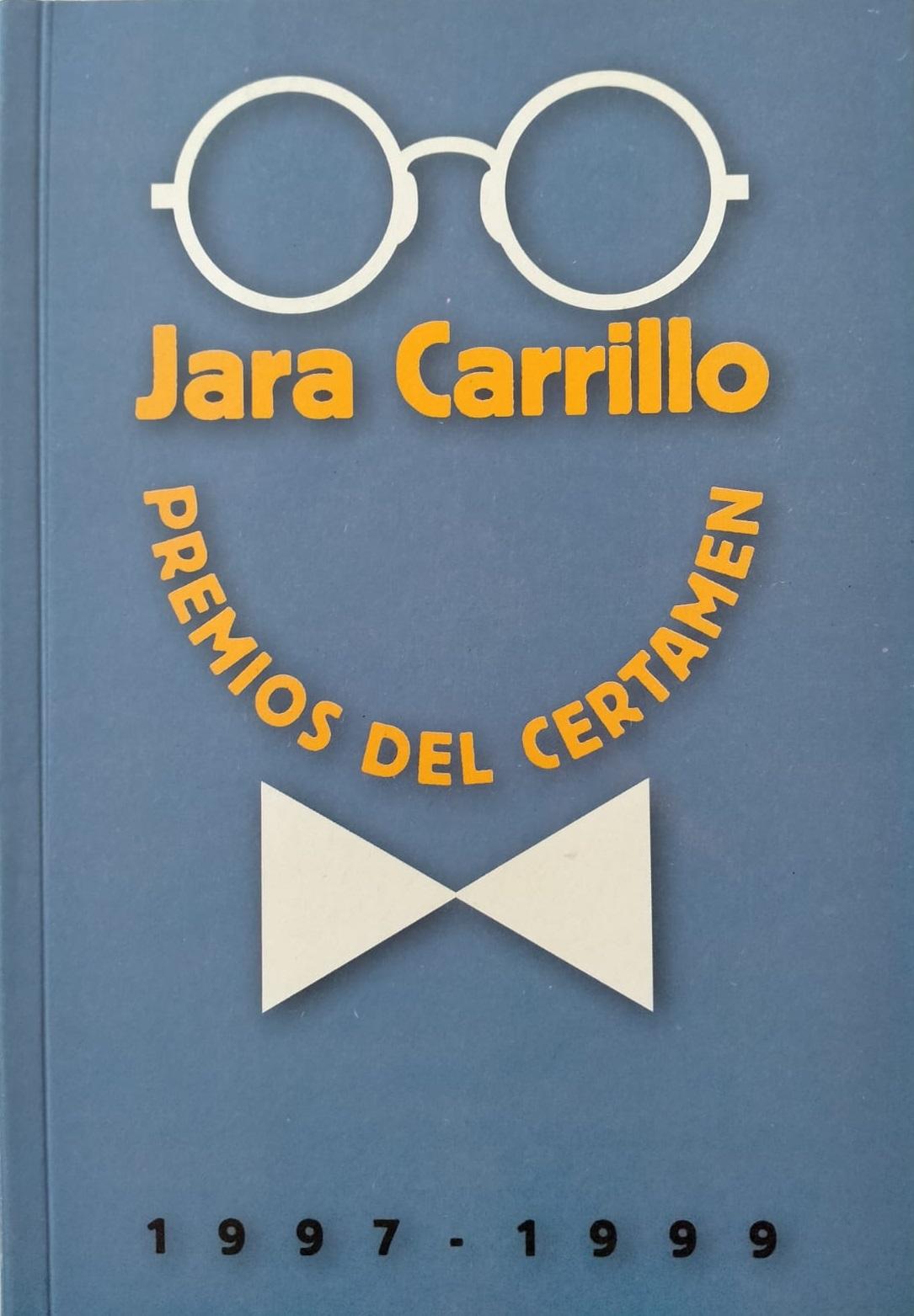 20201006 FOTO Jara Carrillo
