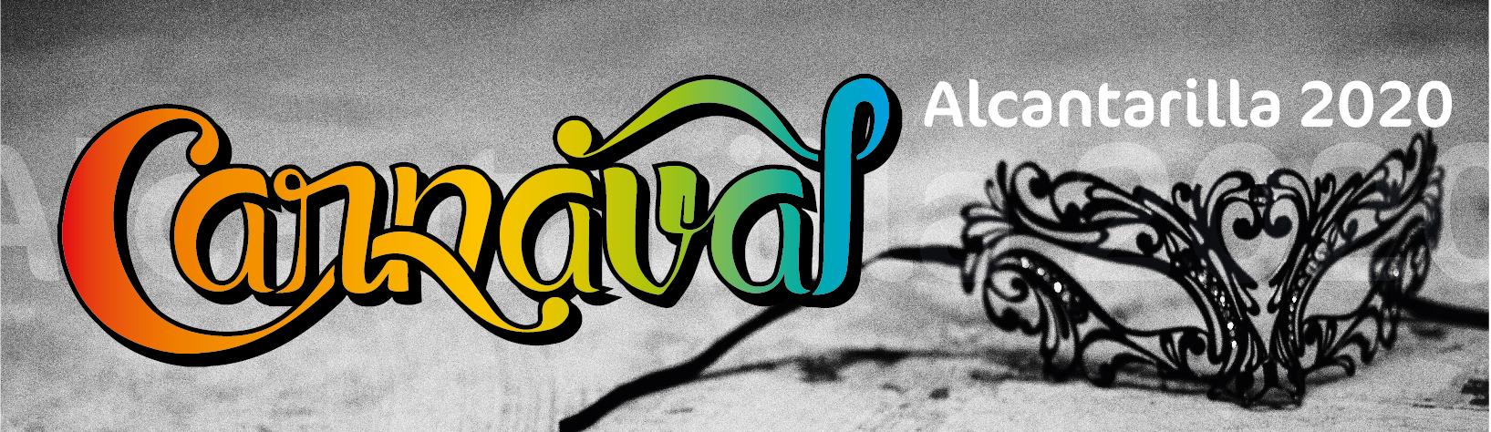 Cartel Carnaval 2020_banner