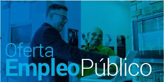 btn__Oferta_empleo_publico